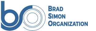 Brad Simon Organization